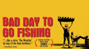 key_art_bad_day_to_go_fishing