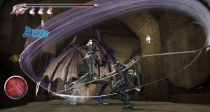Further Ninja Gaiden Sigma 2 Plus details announced
