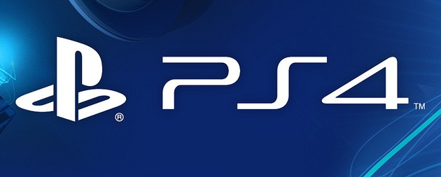 The PlayStation 4 WILL Play Used Games!