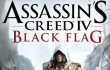 Assassin's Creed 4: Black Flag revealed - and this isn't rumours or leaks!