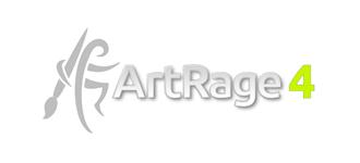 ArtRage 4 Logo small