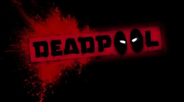 Deadpool_Video_game_logo
