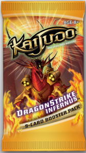 DragonStrike_Infernus_booster_pack