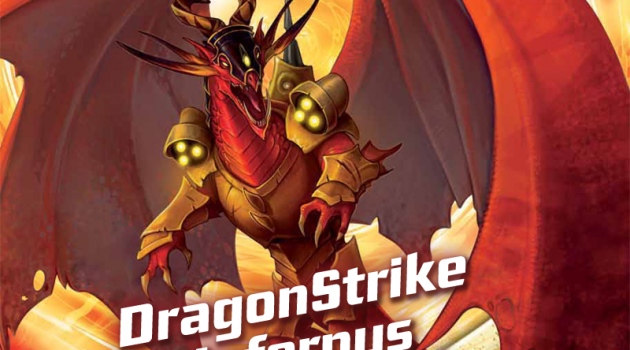 DragonStrike_Infernus_poster