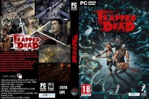 Trapped-Dead-Front-Cover-52134