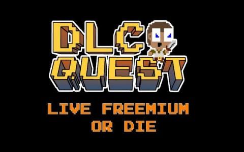 dlc-quest-logo-480x300