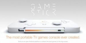gamestick-640x320