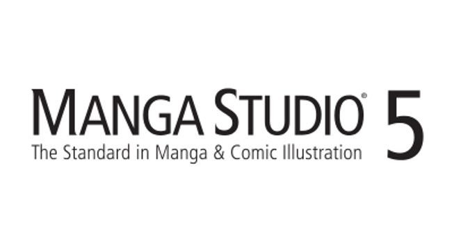 how to find manga studio serial number