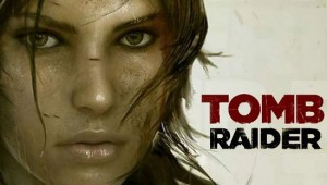 tomb-raider-crossroads-e3-2012