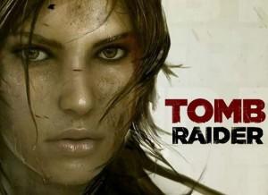 tomb-raider-crossroads-e3-2012