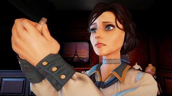 BioShockInterview-Elizabeth_Thumb