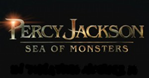 Percy-Jackson-Sea-of-Monsters-Trailer-2013