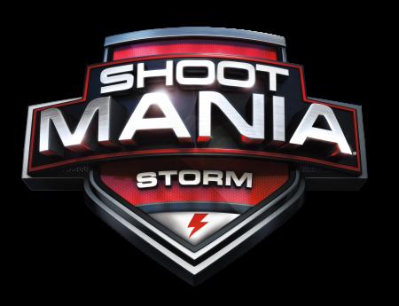 SM_STORM_logo