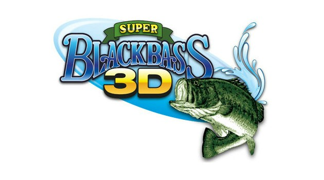 Super-Black-Bass-3D