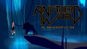 another world 20th aniiversary edition