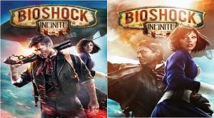 bioshock_infinite ending