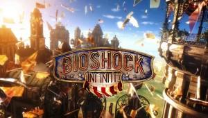 bioshock_infinite logo 2