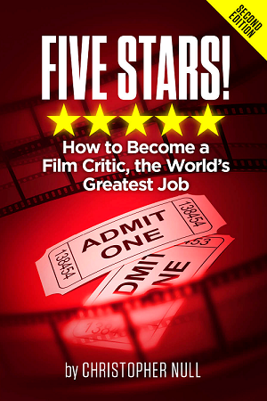 five stars 2nd edition front cover-300