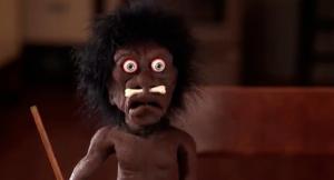 ooga-booga-film-trailer
