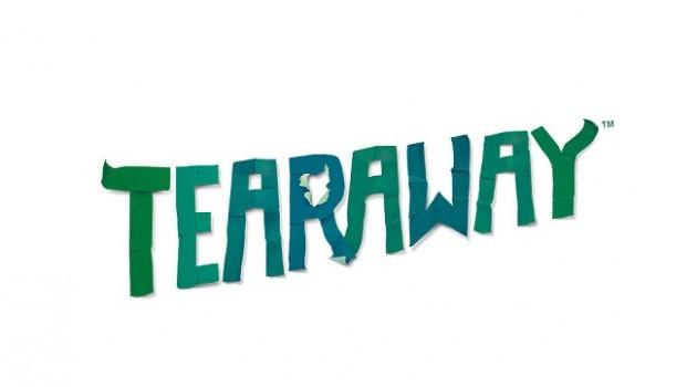 tearaway logo