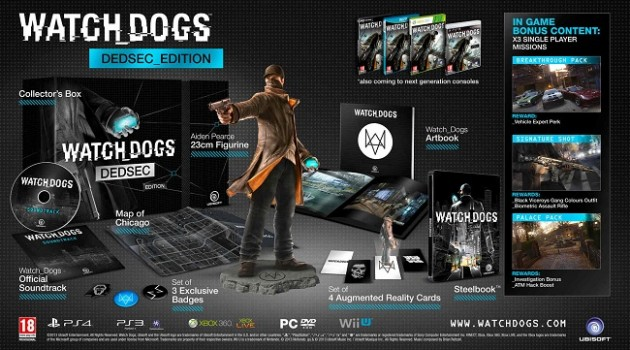 watch_dogs_dedsec