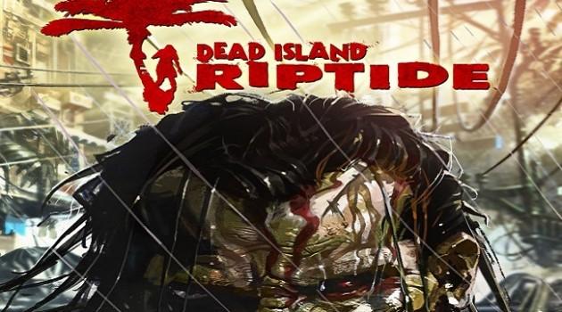 Dead-Island-Riptide-guide-cover