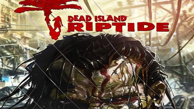 Dead Island Book