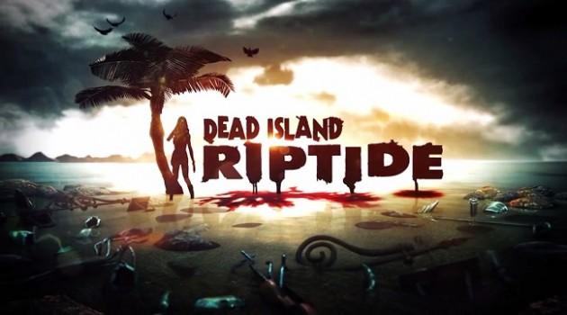 Dead-Island-Riptide-logo