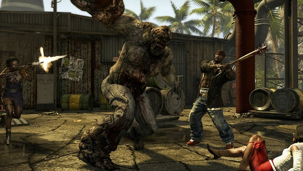 Dead-Island-Riptide-review-3