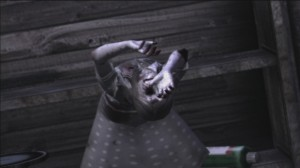 Deadly_Premonition_The_Director_s_Cut_-_PS3_-_3