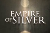EMPIRE-OF-SILVER-TITLE-620x250