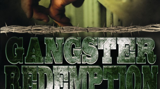Gangster-Redemption-Book-Cover-Final-Draft1