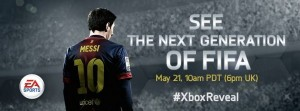 Next-Gen-FIFA-Debut-Xbox-Reveal-600x222