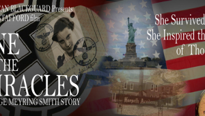 OneOfTheMiracles_Banner