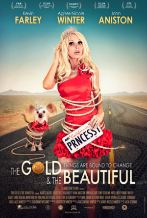 The-Gold-n-Beautiful-Movie-Poster-472x700