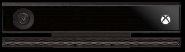Xbox-One-Kinect-