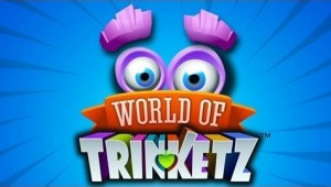 cgr-trailers---world-of-trinketz-this-is-a-trinketz-video