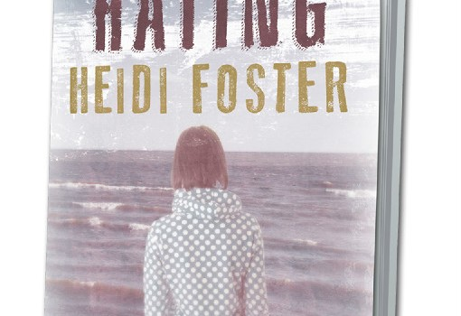 hating-heidi-foster