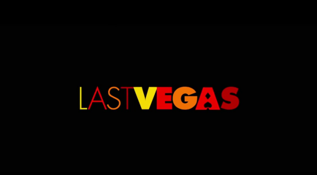 lastvegas