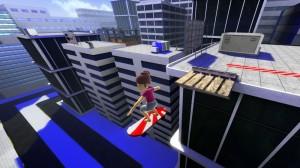 skaterscreen01
