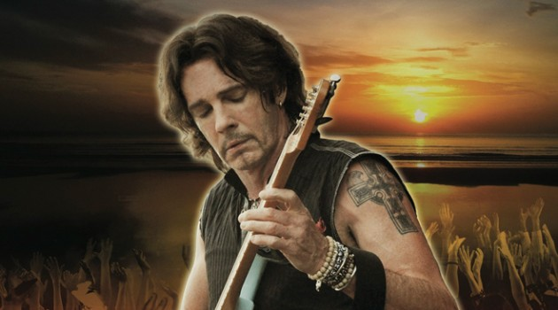 An-Affair-of-the-Heart-Rick-Springfield