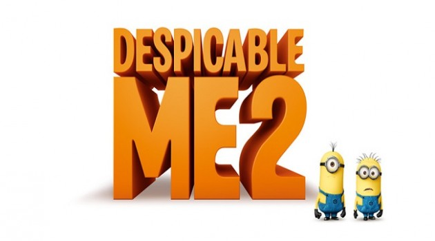 Despicable-Me-2-2013-Movie-Title-Banner