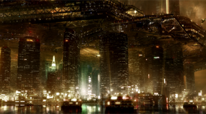 Deus Ex The Fall image