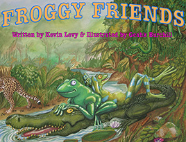 Froggy-Friends-cover-sidebar2