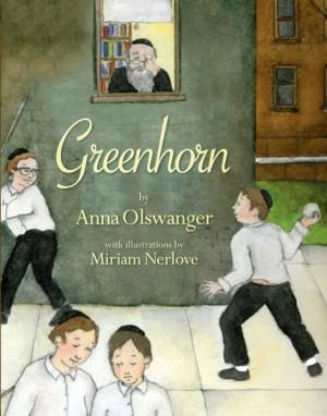 Greenhorn_2012
