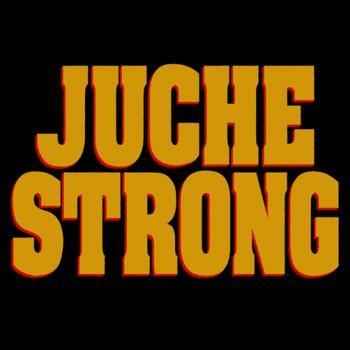 JUCHE_502x502