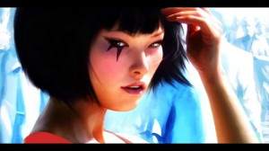 Mirror-s-Edge-mirrors-edge 2 announcement