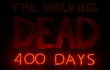 The Walking Dead 400 Days image