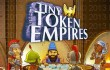 tiny-tokens-empires-and-star-wars-pinball-psn-ps3-by-duplex-out-34837-1