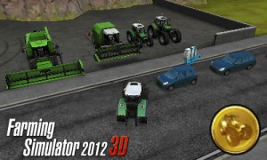 1333135823_farming-simulator-2012-3d-nintendo-3ds-1333098517-006